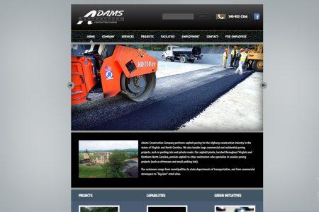 blair-sample-ADAMS-web