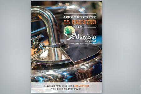blair-sample-ALT-brewery-flyer