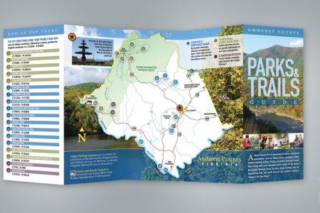blair-sample-AMH-parks-guide-brochure