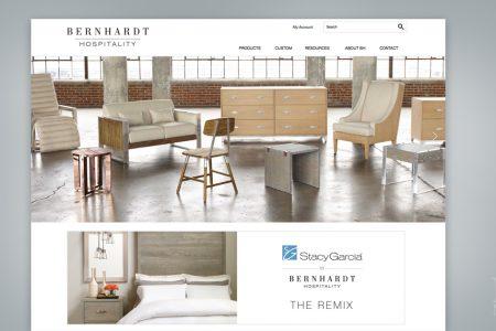 blair-sample-BFR-Hospitality-Web
