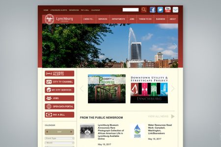 blair-sample-City-of-Lynchburg-web