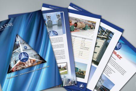 blair-sample-DST-binder-pages