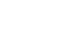Adams Paving logo