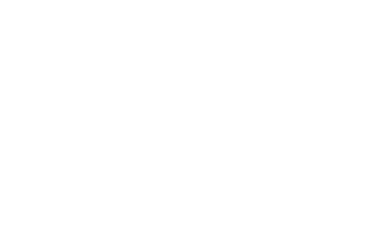 Altavista Chamber logo