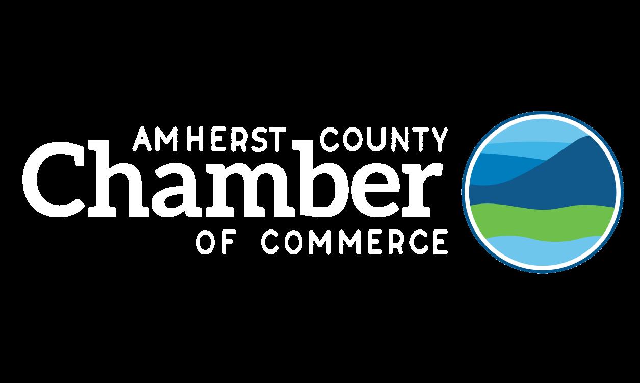Amherst Chamber logo