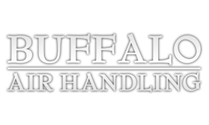 Buffalo Air Handling logo