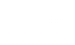 Bull Moose Industries logo