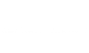 Dominion of Bedford logo