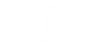 Greater Lynchburg Community Foundation logo