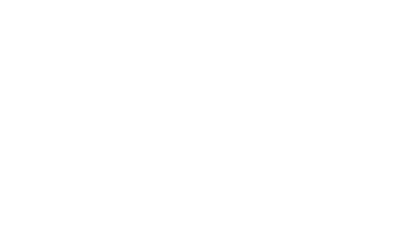 International Association of Business Communication logo