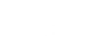 Lynchburg Pulmonary Associates logo