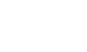 Mid Atlantic logo