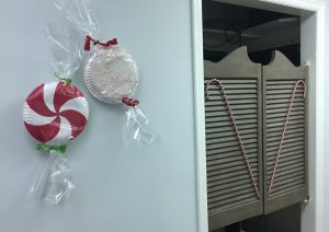 Blair Marketing Christmas Decorations 2019
