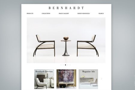 blair-sample-BFR-Residential-Web