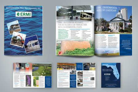 blair-sample-ERMI-brochure